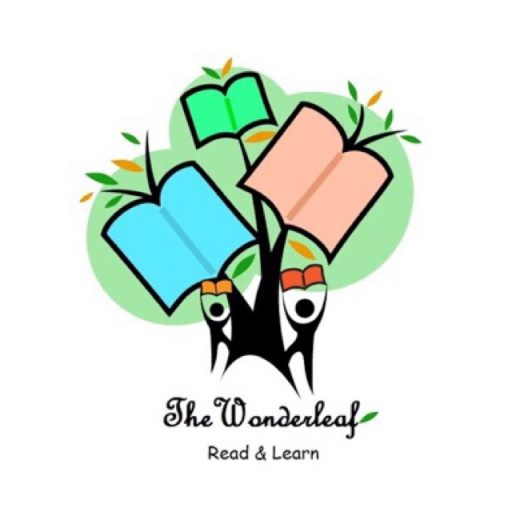 The Wonderleaf Reading Club