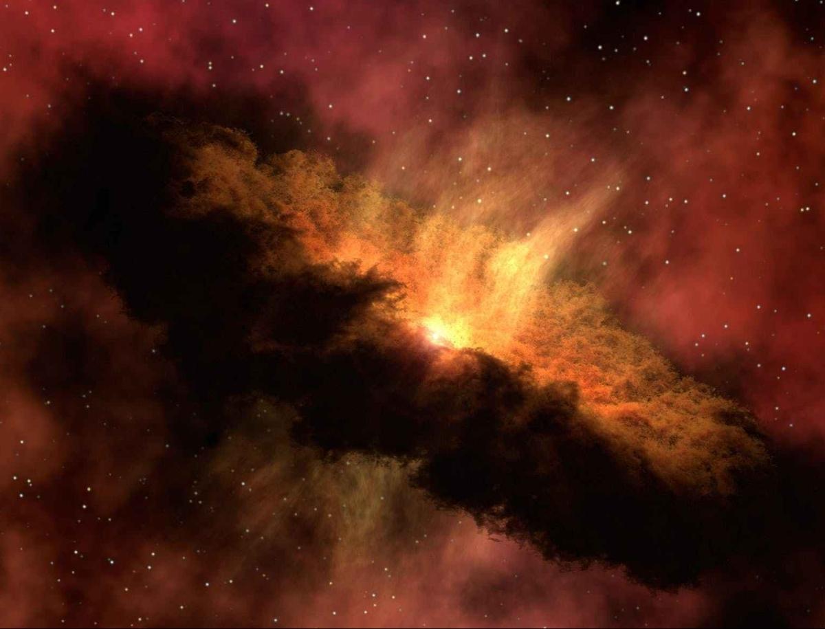 solar-system-emergence-spitzer-telescope-telescope-41951.jpeg